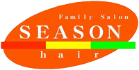 Family Salon SEASON